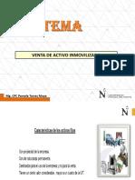 VENTA DE ACTIVO INMOVILIZADO.pdf