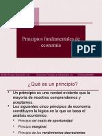 cap2__OSULLIVAN_PRINCIPIOS_DE_ECONOMI_A