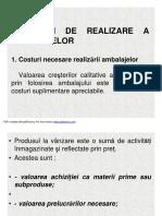 C7_AMBALAJE