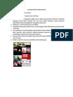 LPP Ergonomi dan Faal Kerja pertemuan 2.docx