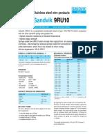 Sandvik 9RU10.pdf