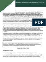 covidfaqandui.pdf.pdf