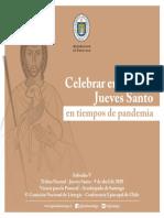SUBSIDIO V - JUEVES SANTO EN FAMILIA.pdf