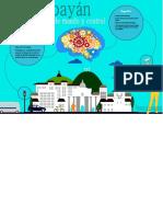 Poster Smart City (1) (1)