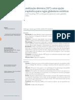 Tunelizacao-dermica--TD®---uma-opcao-terapeutica-para-rugas-glabelares-estaticas.pdf