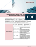 Lexinmobiliario-NORMA-A.040-EDUCACIÓN