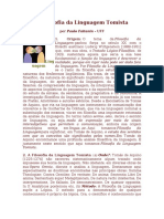 A Filosofia da Linguagem Tomista.docx