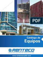nuevo_catalogo_renteco