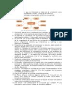 Respuestas Curso (1).docx