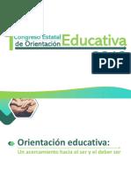 1er Congreso Estatal de Orientación Educativa 2019(1).pdf