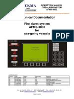 OPERATION MANUAL  AFMS 3000.pdf