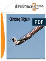 17.Climbing Flight 3.pdf