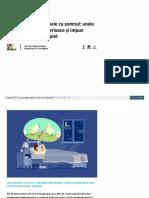 probleme_cu_somnul_manifestari_si_tratamente.pdf