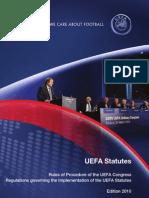 uefa 2010