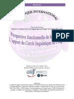 Colloque_CercleLinguistiquePrague_2012_Resumes.pdf