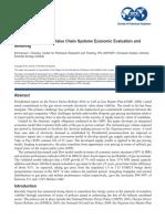 SPE-178340-MS.pdf