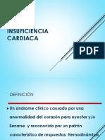 pm_INSUFICIENCIA_CARDIACA.pdf