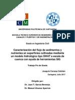 CARACTERIZACION FLUJO DE SEDIEMNTOS_SWAT_SIG.pdf