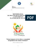 Metodologie-concurs-planuri-afaceri