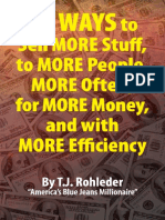 10 Ways To Sell More Stuff.pdf