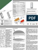 Manuale_D-TENDINA-GOLD N.pdf