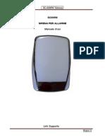 manuale_SC-600W.pdf