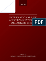 Hauck, Pierre_ Peterke, Sven - International Law and Transnational Organized Crime (2016, Oxford University Press) (1).pdf