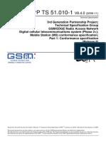51_010_Mobile Station (MS) conformance specification.pdf