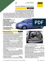 Mercedes_B_150 (1).pdf