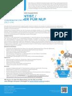 Data-Scientist-NLP-Researcher-DE.pdf