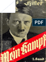 Моя борьба ( PDFDrive.com ).pdf