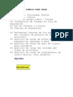 EM1_352_2002_cargas_Ejemplos