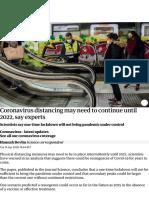 2022 guardian.pdf