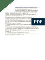 Tesis Informatika-Komputer (KODE SO. 28-PDF)