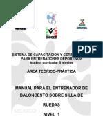 SISTEMA_DE_CAPACITACION_Y_CERTIFICACION.pdf