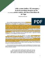 updocs.net_schuessler-michael-karl-garcilaso-escribe-como-indio.pdf