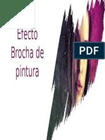 brosha