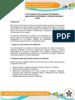 Plan_maestro_de_validacion_de_procesos_de_limpieza.pdf