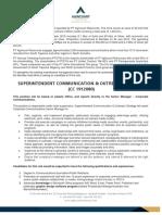 1912080-CC-External-Dec-2019-Superintendent-Communication-Outrech
