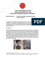Serie_COVID_19_03_aguas_residuales.pdf