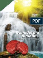 Libro Ganoderma