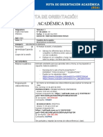 20200411020417.docx