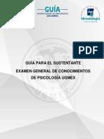 EGC-UGMEX-Psicología-Guía-para-sustentante