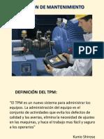 11 PROBLEMA DE GESTIÓN DEL MANTENIMIENTO.pdf