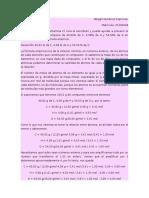 ejercicios quimica 2.docx