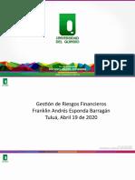 PLANTILLA INSTITUCIONAL diapositivas