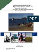 59295568-Diagnostico-Ambiental-y-Socioeconomico-de-la-Region-MarinaCostera-de-Bahia-de-Kino-Isla-Tiburon-Sonora-Mexi.pdf