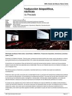 SOMATECA-Produccin-biopoltica_feminismo, beatriz preciado