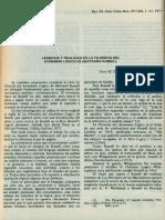 lenguaje y realidad en la filosofia del atomismo logico de bertrand russell.pdf
