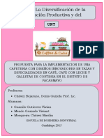 Proyecto-final
